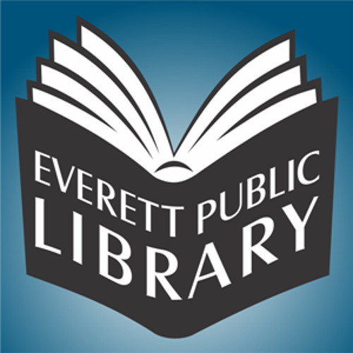 Everett Public Library's avatar