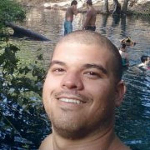 Rafael Veiga 5's avatar