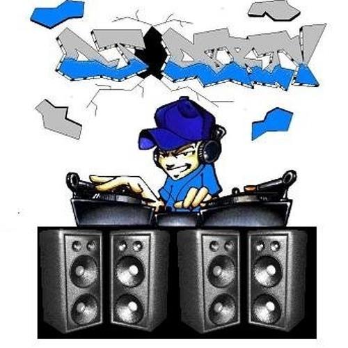 Mr. JUDD (aka) Dj Dirty's avatar