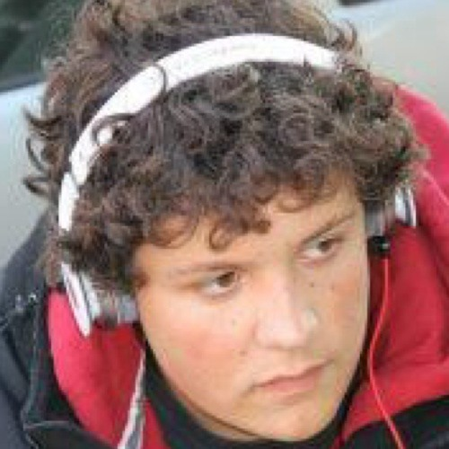 StefanoMarano's avatar