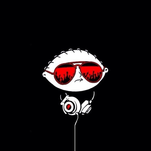 ElvisPresley#1's avatar