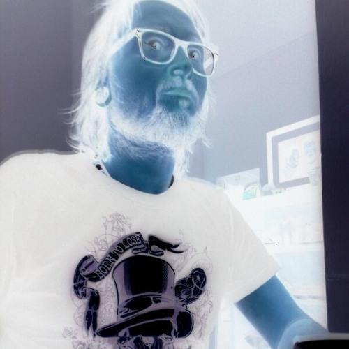 clitcop's avatar
