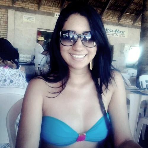 Larissa Lima 43's avatar