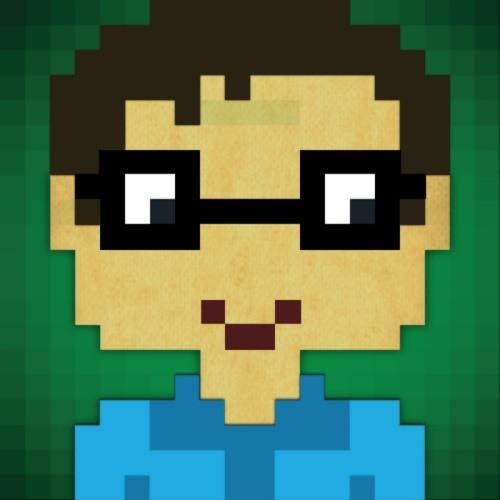 nathanyogiMD's avatar