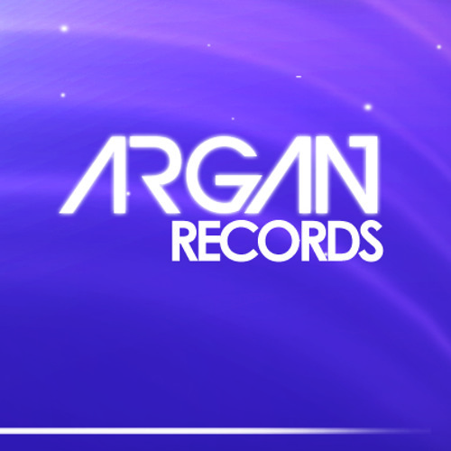 Argan Records's avatar