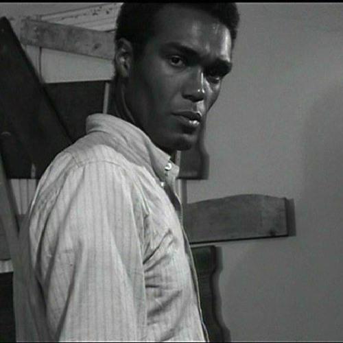 Malcolm D's avatar