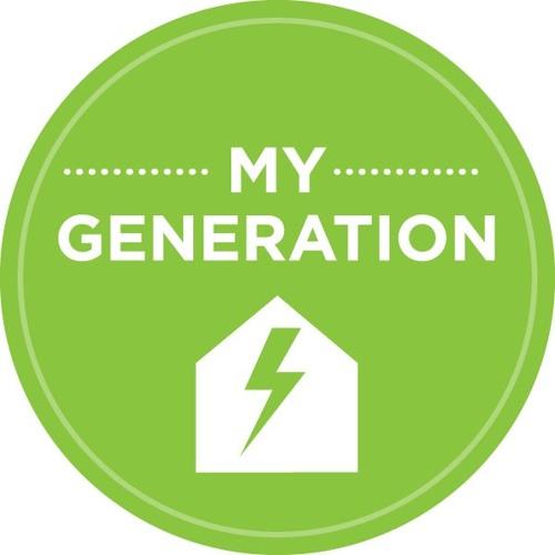 mygenerationSC's avatar