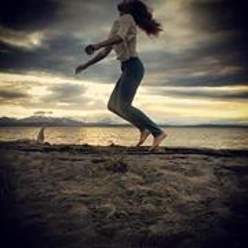 Clarissa Anne Negrete's avatar
