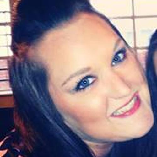 Rachel Jepson's avatar