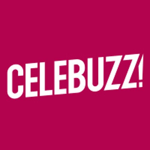 Celebuzz's avatar