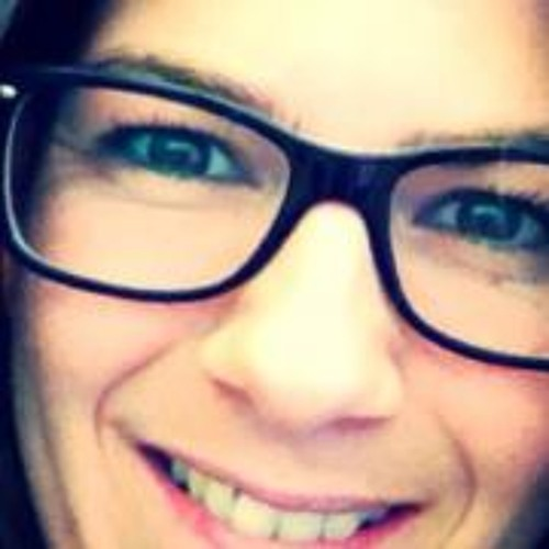 Nienke Theuws's avatar
