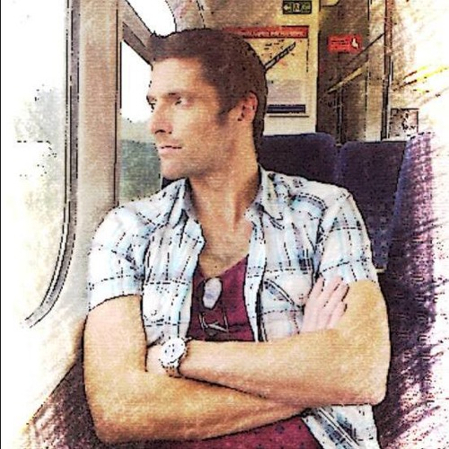 Ben Sewell's avatar