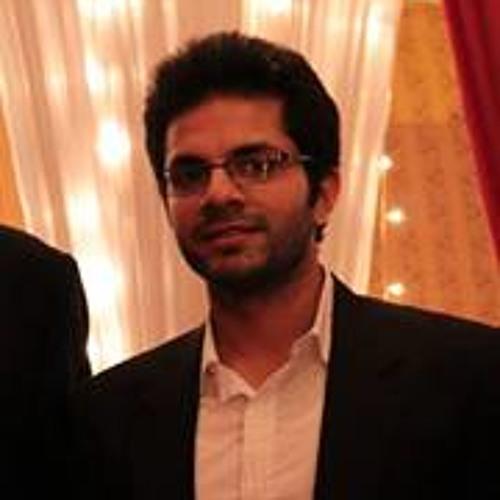 Billaaa's avatar