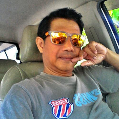 user226027052's avatar