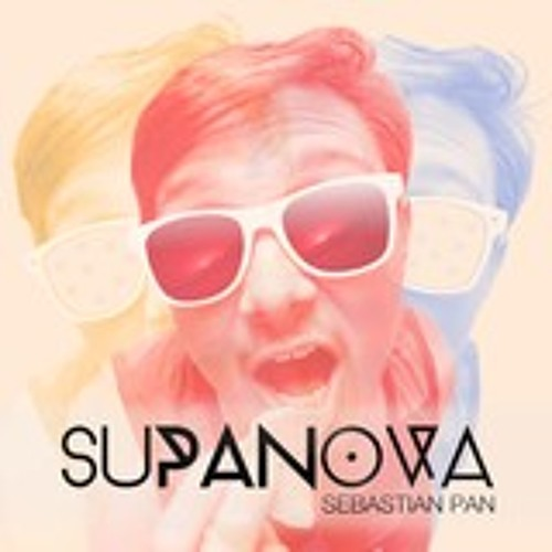 SebastianPan's avatar