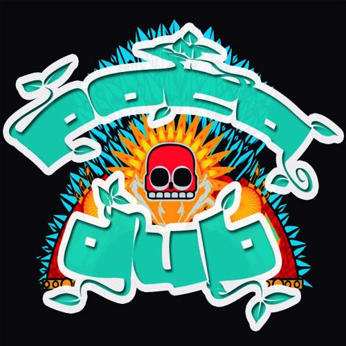 POCA DUB's avatar