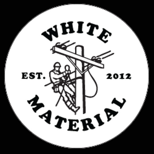 White Material Records's avatar