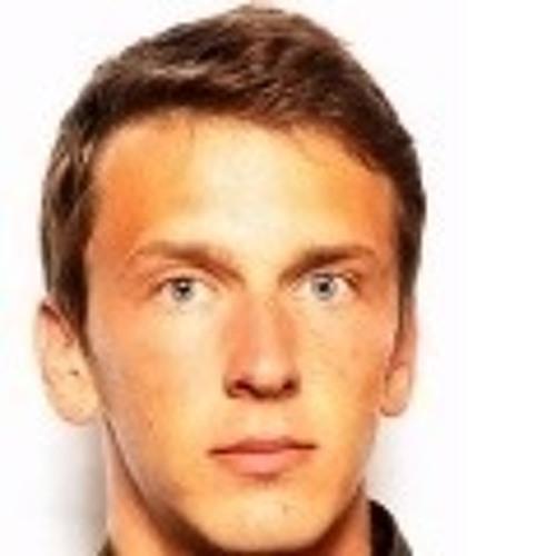Arturs PuSh's avatar