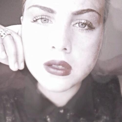 RosannaJazz's avatar
