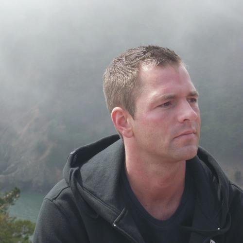 Lp Basti's avatar