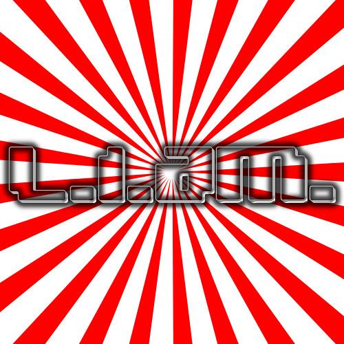 L.i.am.'s avatar