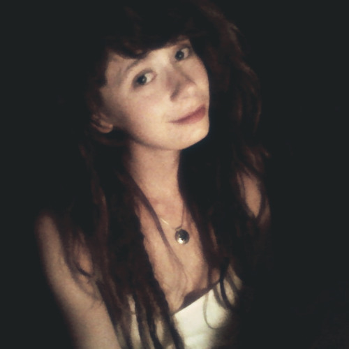 CHAMBLES's avatar