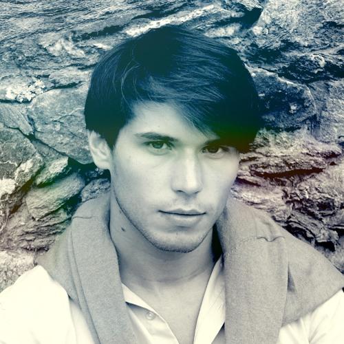Victor Barthelemy's avatar