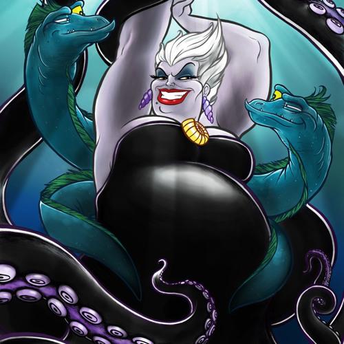 Mamouh's avatar