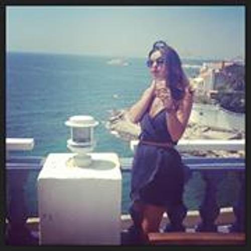 Vanessa Della Pampa's avatar