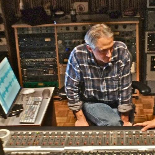 Matt Pierson Music's avatar
