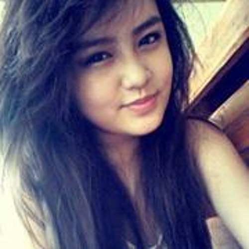 Leyana Zahra's avatar