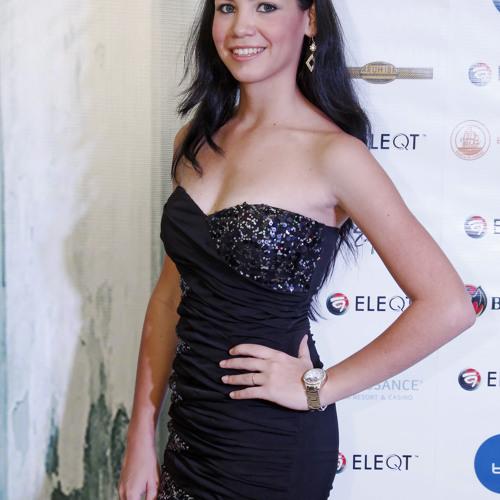 Jaritza Cecilia's avatar