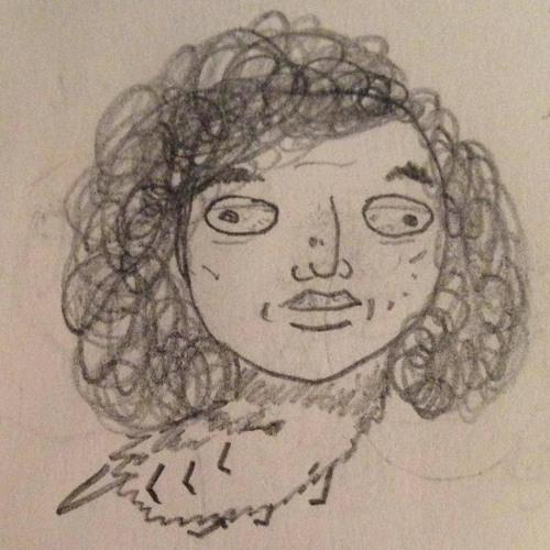 buzzbuzz's avatar