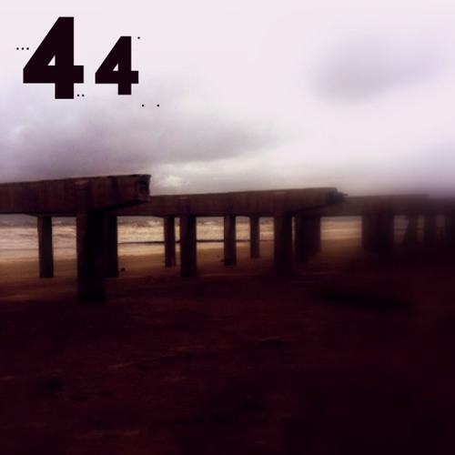 44 ambient's avatar