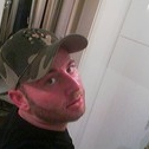 ND-Man's avatar