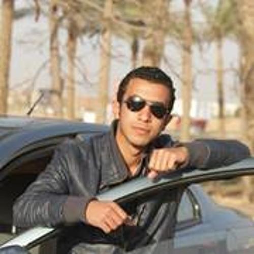 Kamal Eldin 1's avatar