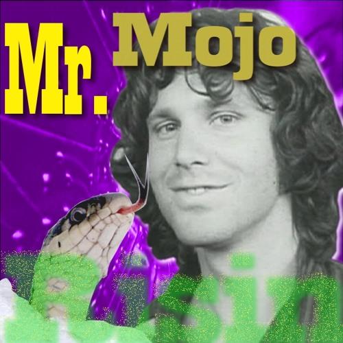 Mr. Mojo & The Machine's avatar