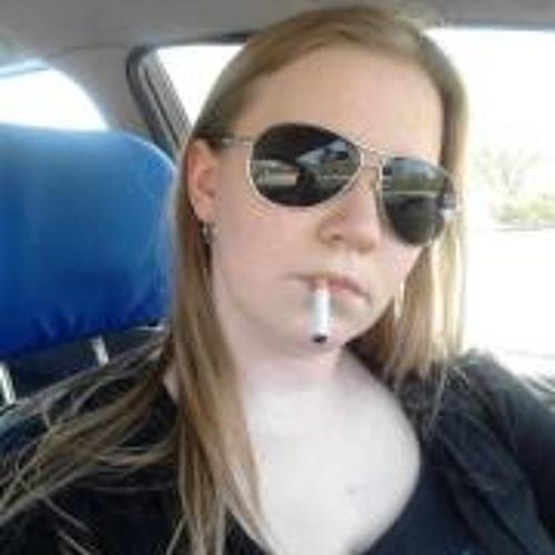 Mazda Claudia's avatar