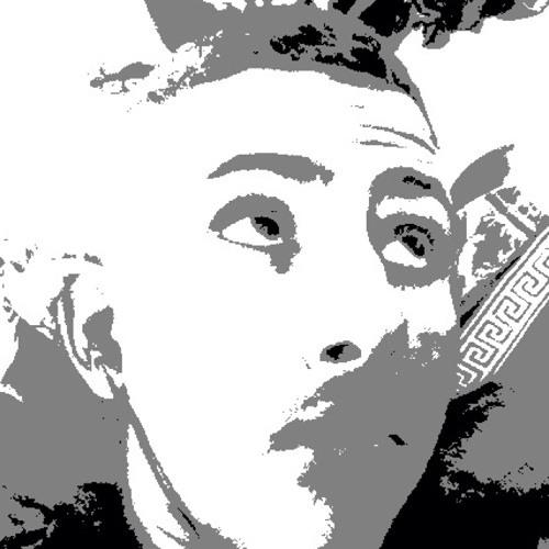 osherhero's avatar