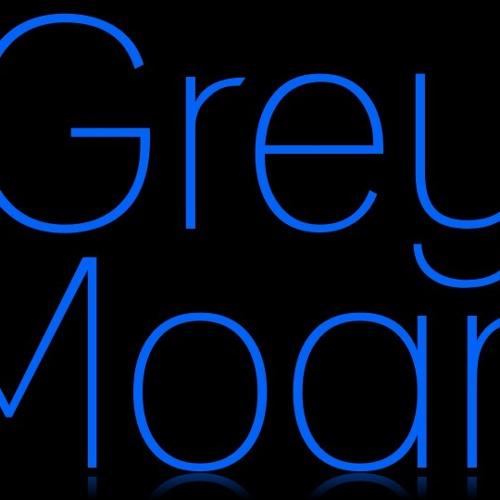 Archie Morre - Creaker