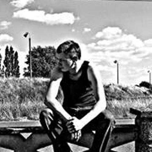 Marcel Dannowski's avatar
