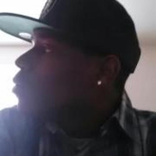 Jay L Will's avatar