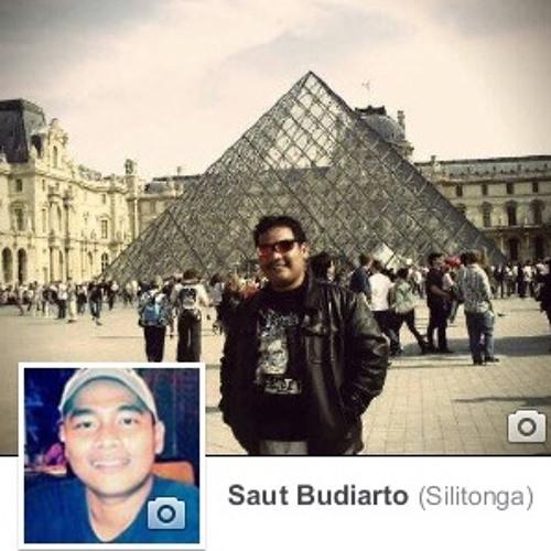 sautbudiarto's avatar