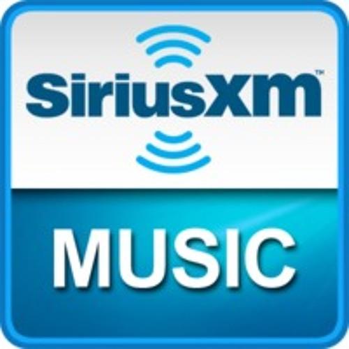 SiriusXM Music's avatar