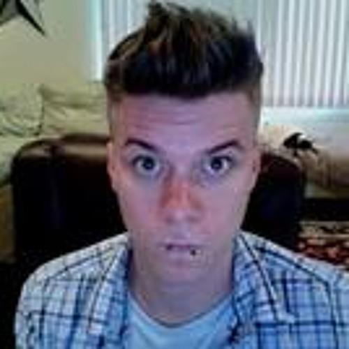 Zachary Smart's avatar