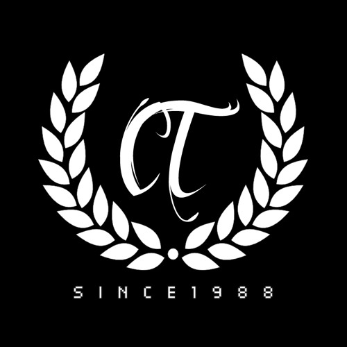 Carlos Tequila's avatar