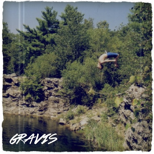 gravis music's avatar