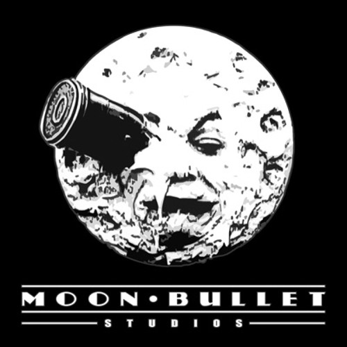 MoonBullet's avatar