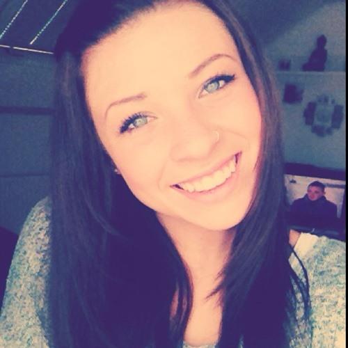 NatalieSeliina's avatar