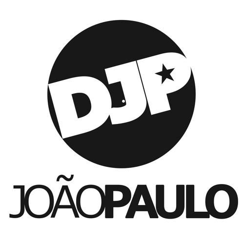 PRÉVIA CD DJ JOÃO PAULO 2013 VOL I